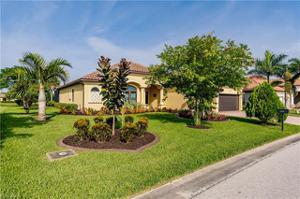 10219 Avalon Lake Cir, Fort Myers, FL 33913