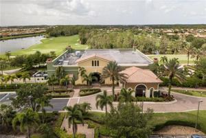 10501 Diamante Way, Fort Myers, FL 33913