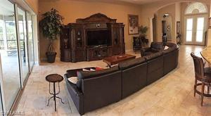 12825 Kingsmill Way, Fort Myers, FL 33913