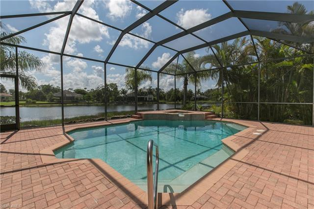 15160 Blackhawk Dr, Fort Myers, FL 33912