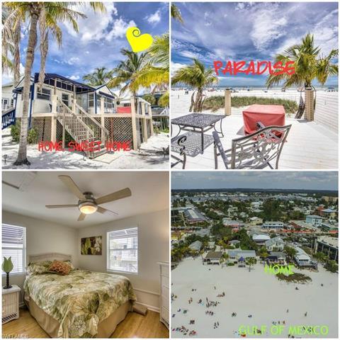 42 Avenue E, Fort Myers Beach, FL 33931