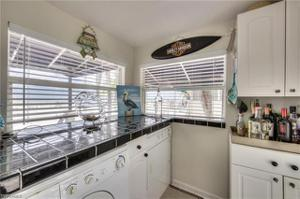 42 Avenue E, Fort Myers Beach, FL 33931