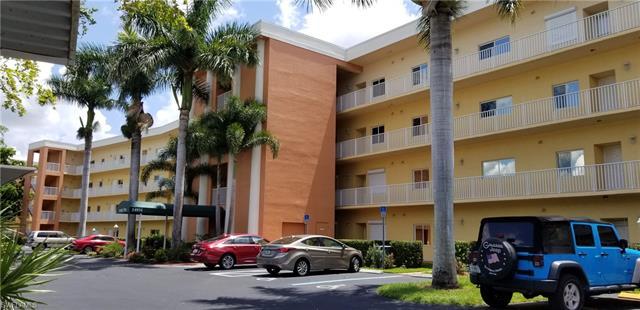 14931 Park Lake Dr 110, Fort Myers, FL 33919