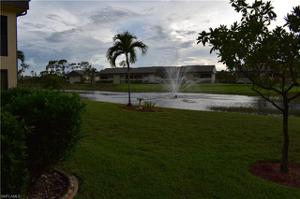 5850 Trailwinds Dr 726, Fort Myers, FL 33907