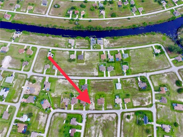 1918 Nw 18th Ter, Cape Coral, FL 33993
