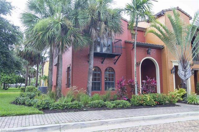 11924 Tulio Way 2906, Fort Myers, FL 33912