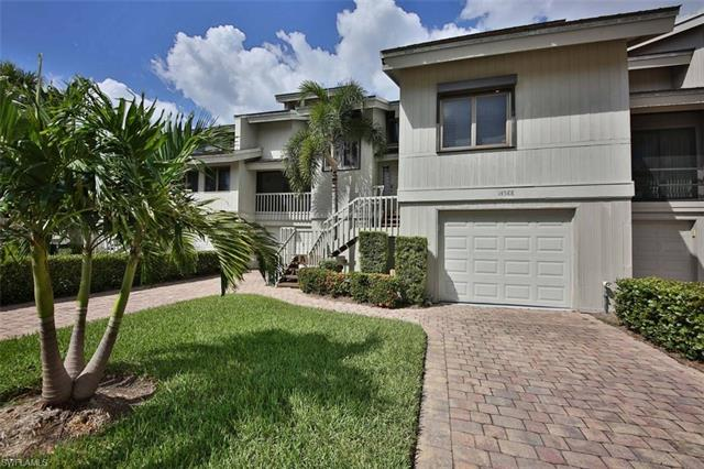 14588 Jonathan Harbour Dr S, Fort Myers, FL 33908