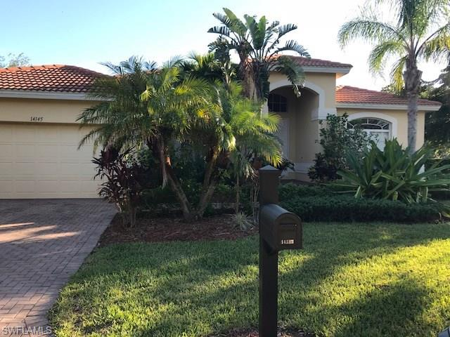 14145 Creek Ct, Fort Myers, FL 33908
