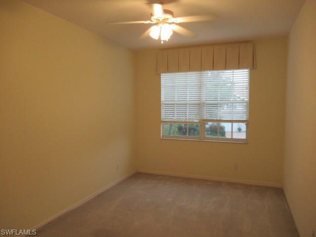 3400 Tralee Ct 202, Bonita Springs, FL 34134