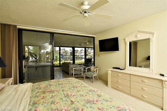 3230 Southshore Dr 32a, Punta Gorda, FL 33955