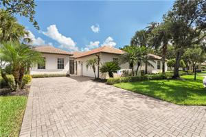 12593 Wildcat Cove Cir, Estero, FL 33928