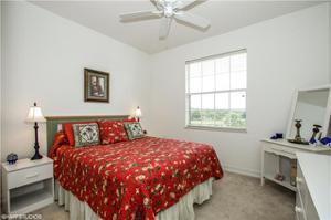 10540 Amiata Way 306, Fort Myers, FL 33913