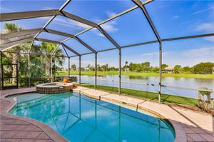 11937 Princess Grace Ct, Cape Coral, FL 33991