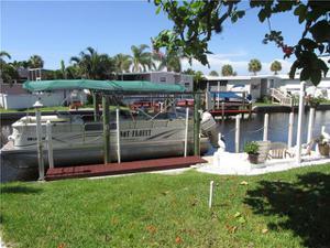 11331 Azalea Ln, Fort Myers Beach, FL 33931