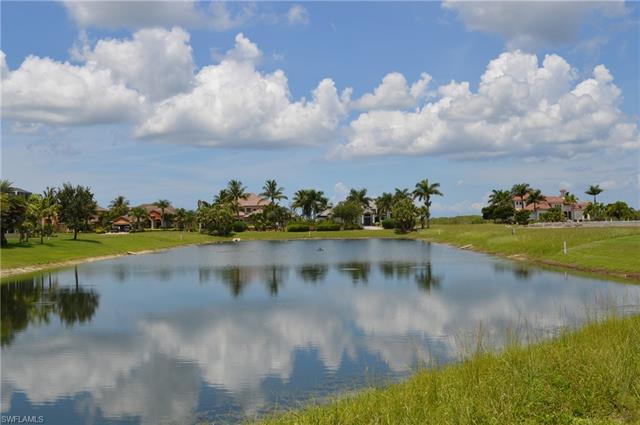 898 W Cape Estates Cir, Cape Coral, FL 33993