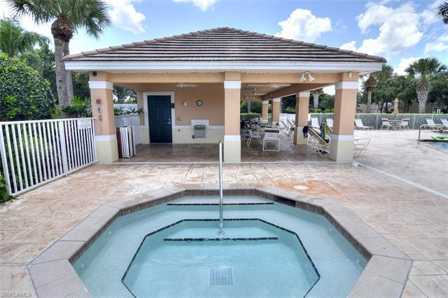 2623 Somerville Loop 507, Cape Coral, FL 33991