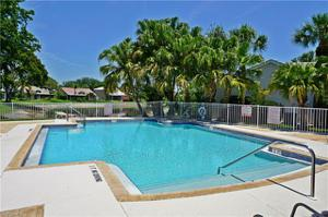 12441 Eagle Pointe Cir, Fort Myers, FL 33913