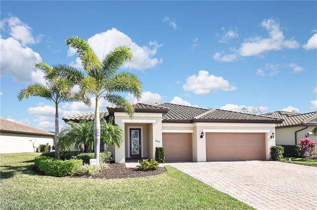 20423 Black Tree Ln, Estero, FL 33928