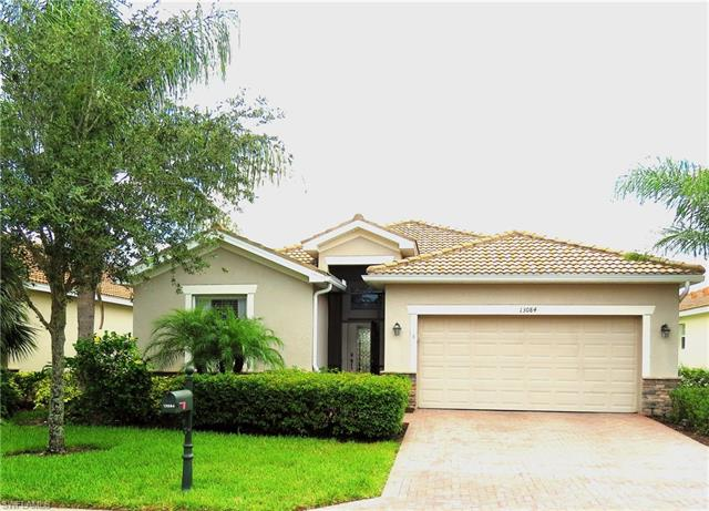 13084 Silver Thorn Loop, North Fort Myers, FL 33903