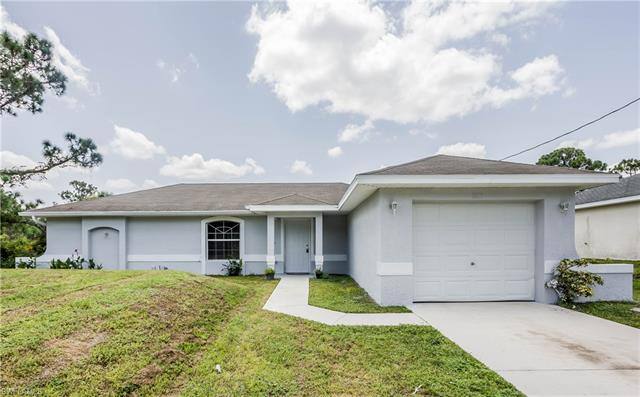 3013 49th St W, Lehigh Acres, FL 33971