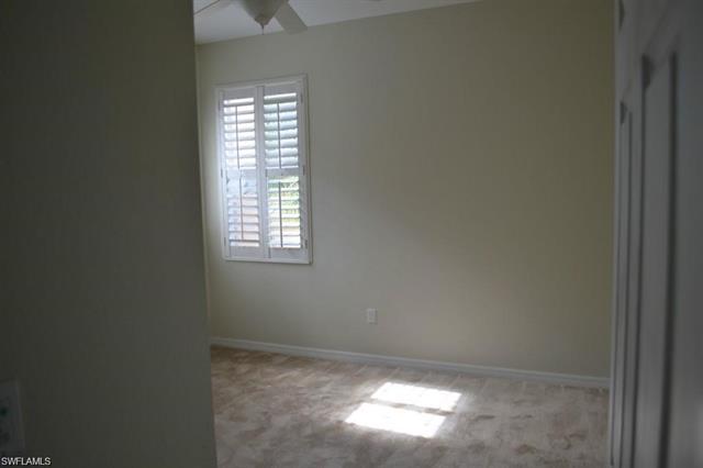 20561 Larino Loop, Estero, FL 33928