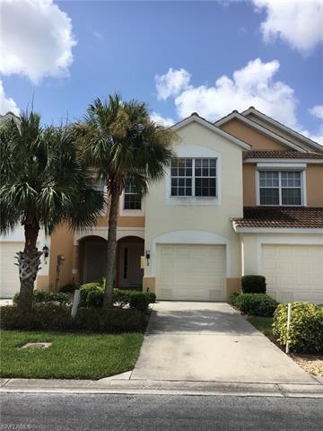 8430 Village Edge Cir 2, Fort Myers, FL 33919