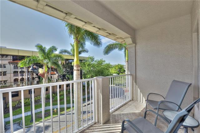2110 W 1st St 301, Fort Myers, FL 33901