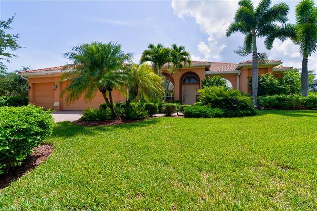 14040 Village Pond Dr, Fort Myers, FL 33908