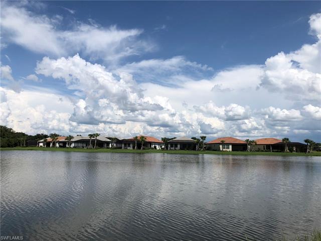 11507 Golden Oak Ter, Fort Myers, FL 33913