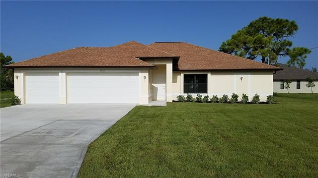 1310 Sw 17th Ave, Cape Coral, FL 33991
