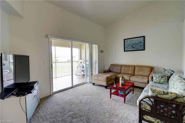 12065 Summergate Cir 202, Fort Myers, FL 33913