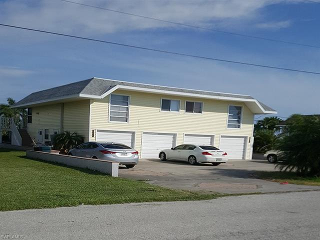 21571 Widgeon Ter, Fort Myers Beach, FL 33931