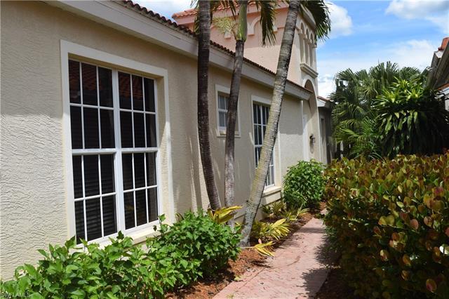 12080 Sabal Lakes Ln, Fort Myers, FL 33913