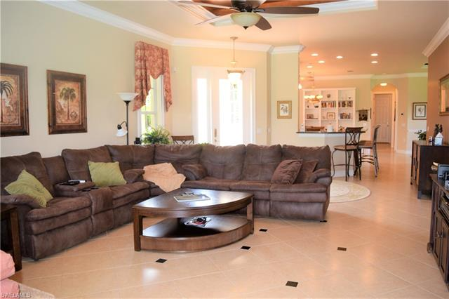 12080 Sabal Lakes Ln, Fort Myers, FL 33913