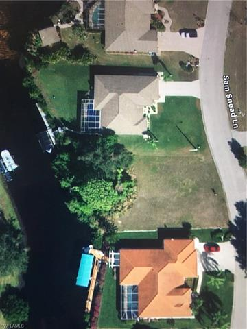 15131 Sam Snead Ln, North Fort Myers, FL 33917