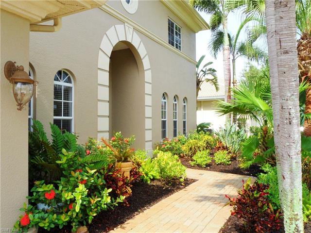 8890 Paseo De Valencia St, Fort Myers, FL 33908