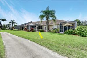 1783 Morning Sun Ln F-2, Naples, FL 34119
