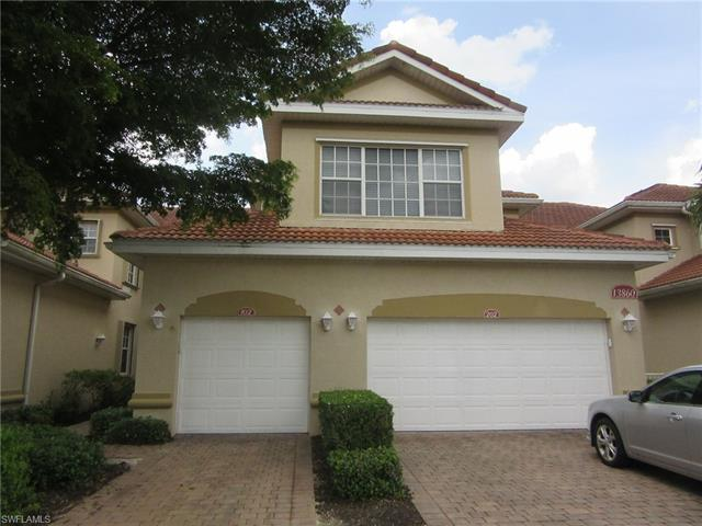 13860 Avon Park Cir 102, Fort Myers, FL 33912