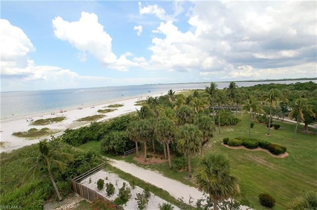 100 Estero Blvd Nw 535, Fort Myers Beach, FL 33931