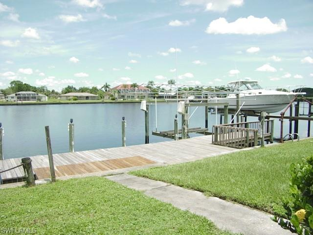 13402 Marquette Blvd, Fort Myers, FL 33905