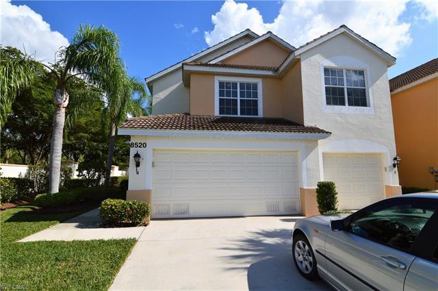 8520 Village Edge Cir 4, Fort Myers, FL 33919