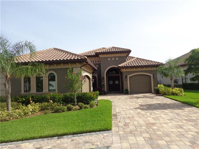 8647 Falisto Pl, Fort Myers, FL 33912