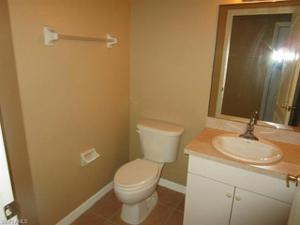 12821 Stone Tower Loop, Fort Myers, FL 33913