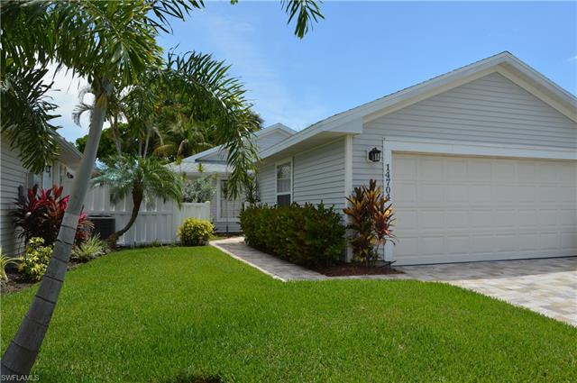14704 Olde Millpond Ct, Fort Myers, FL 33908