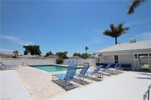 14704 Olde Millpond Ct, Fort Myers, FL 33908