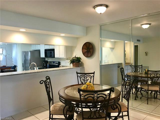 16484 Timberlakes Dr 102, Fort Myers, FL 33908