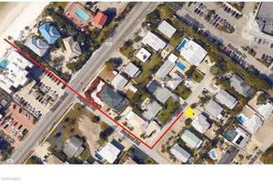 4841 Coral Rd, Fort Myers Beach, FL 33931