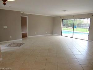 13790 Mcgregor Blvd, Fort Myers, FL 33919