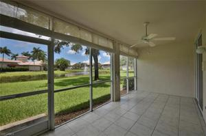 9205 Lalique Ln 1701, Fort Myers, FL 33919