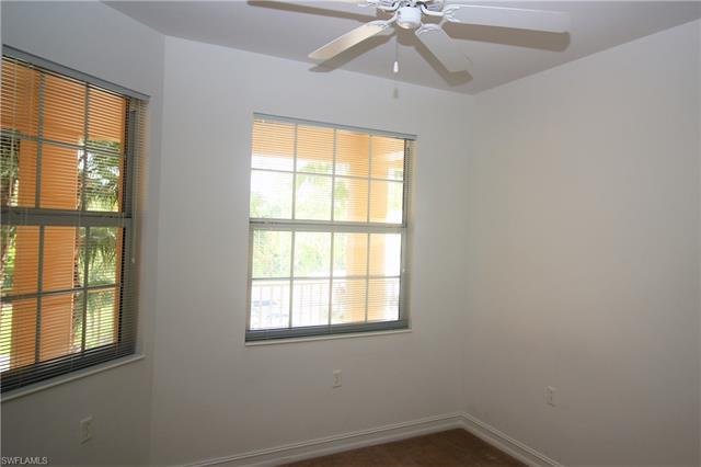 10800 Palazzo Way 305, Fort Myers, FL 33913